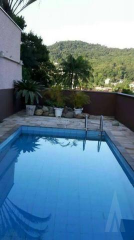 Casa à venda com 3 dormitórios em Bom retiro, Joinville cod:15080L - Foto 14