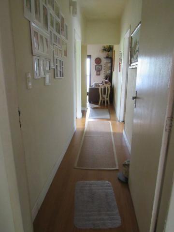 Casa à venda com 3 dormitórios em Aventureiro, Joinville cod:18037 - Foto 6