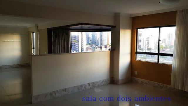APTO 200m na Prudente de Moraes - Barro Vermelho - Foto 6