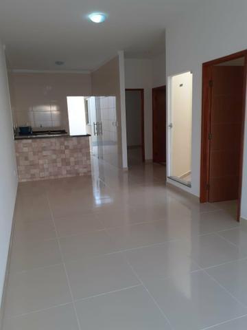 Casa solta 3/4 c/suite - Foto 8