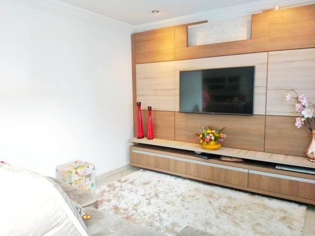Casa à venda com 0 dormitórios em Costa e silva, Joinville cod:19990N - Foto 3