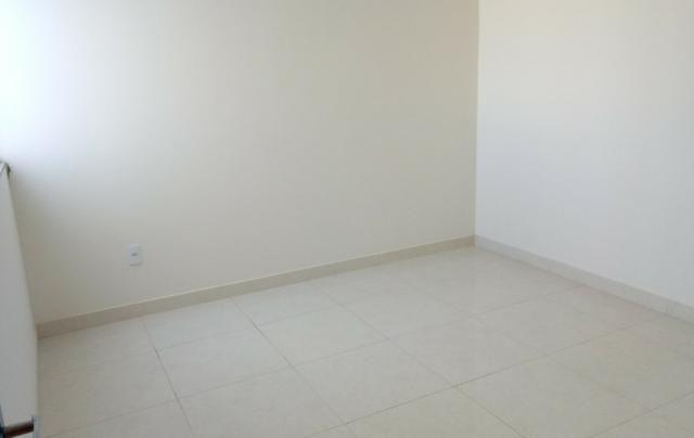 Casa Cidade Nova 290 e 300 mil 1 suite com sacada + 2 quartos - Foto 11
