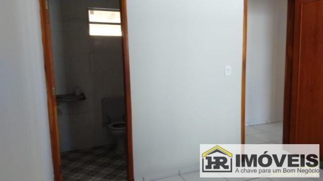 Casa para venda em parnaíba, reis veloso, 4 dormitórios, 4 suítes, 4 banheiros, 2 vagas - Foto 9