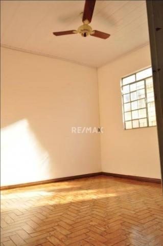 Casa com 2 dormitórios à venda, 187 m² por r$ 180.000 - vila santa tereza - presidente pru - Foto 8