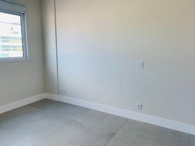 Apartamento novo em Palmas - Governador Celso Ramos/SC - Foto 14