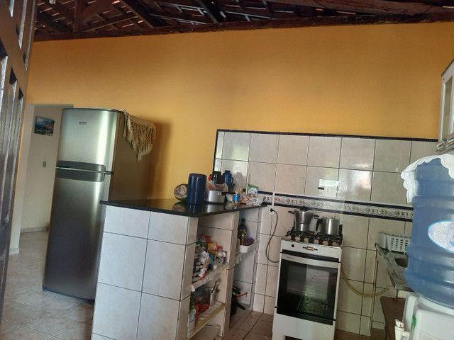 Casa para veraneio no Condomínio Águas de Olivença, Ilhéus/Ba - Foto 6