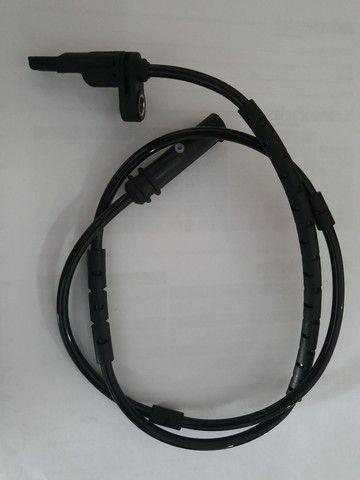 Sensor de abs traseira bmw f30 todas