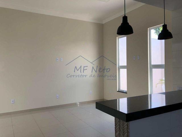 Casa à venda com 3 dormitórios em Vila santa terezinha, Pirassununga cod:10131902