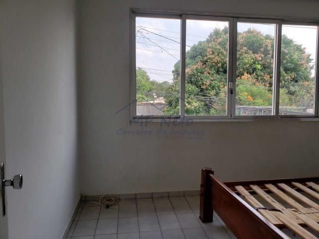 Casa à venda com 4 dormitórios em Centro, Pirassununga cod:10131488 - Foto 7