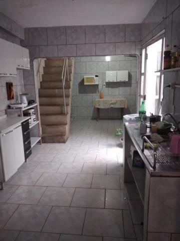 Casa à venda com 5 dormitórios em Novo terceiro, Cuiabá cod:BR5CS12195 - Foto 3
