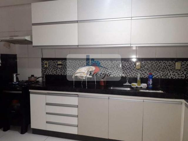 Apartamento à venda com 1 dormitórios em Plano diretor norte, Palmas cod:194 - Foto 2