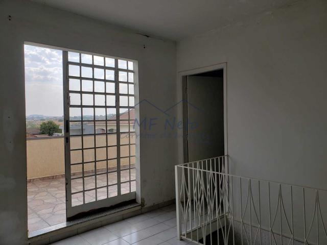 Casa à venda com 4 dormitórios em Centro, Pirassununga cod:10131488 - Foto 16