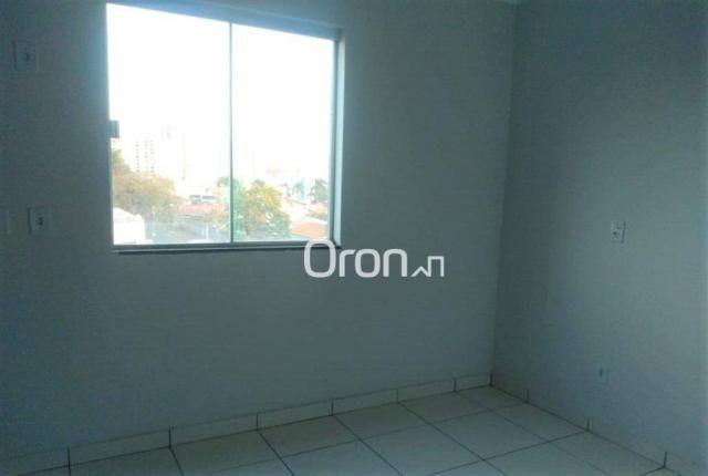 Apartamento à venda, 53 m² por R$ 180.000,00 - Setor Sudoeste - Goiânia/GO - Foto 5