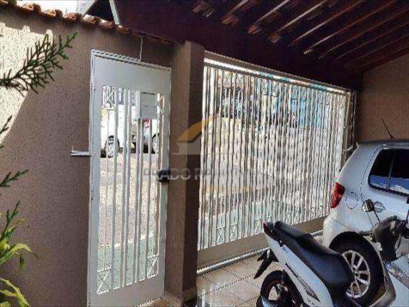 Casa à venda com 3 dormitórios em Vila tibério, Ribeirão preto cod:21300 - Foto 14