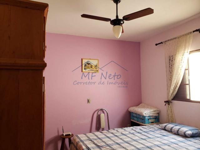Casa à venda com 3 dormitórios em Cidade jardim, Pirassununga cod:9700 - Foto 9