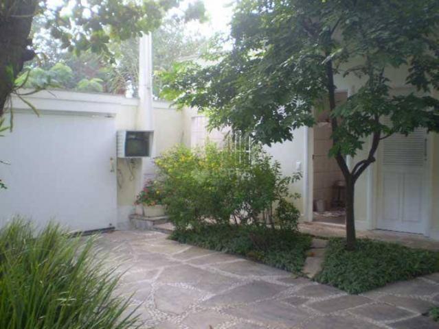 Casa com 5 quartos por R$ 1.200.000 - Centro - Maricá/RJ - Foto 2