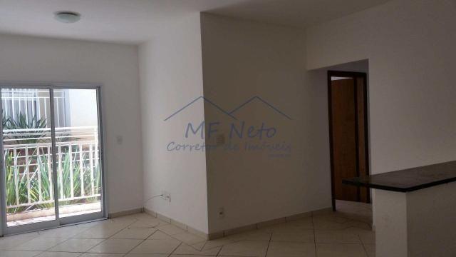 Apartamento à venda com 3 dormitórios em Centro, Pirassununga cod:10131461 - Foto 8