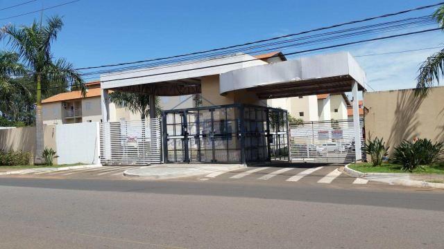 Apartamento à venda com 3 dormitórios em Centro, Pirassununga cod:10131461 - Foto 2