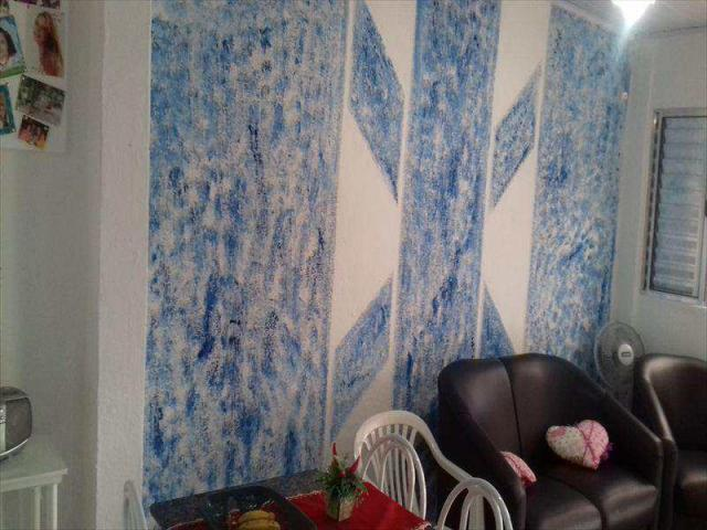 Casa à venda com 1 dormitórios em Vera cruz, Mongaguá cod:346801 - Foto 9
