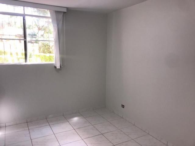 Apartamento para alugar com 3 dormitórios em Zona 07, Maringa cod:04768.001 - Foto 8