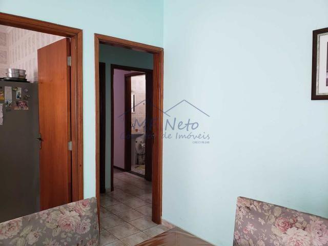 Casa à venda com 3 dormitórios em Cidade jardim, Pirassununga cod:9700 - Foto 8