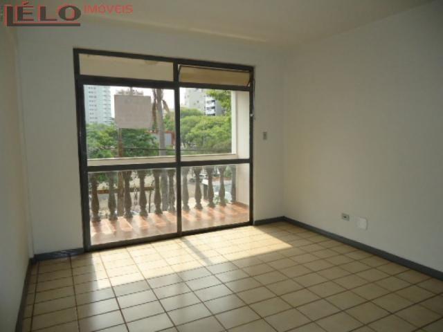 Apartamento para alugar com 4 dormitórios em Zona 07, Maringa cod:04749.005 - Foto 3