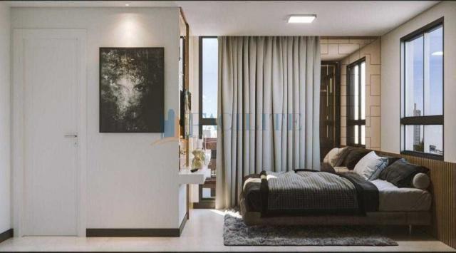 Apartamento à venda com 2 dormitórios cod:36102-39319 - Foto 5