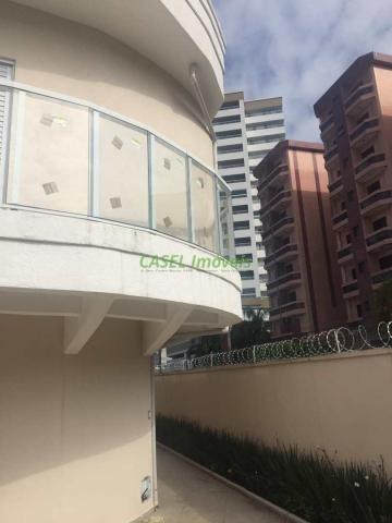 Casa de condomínio à venda com 2 dormitórios em Vila caiçara, Praia grande cod:803295 - Foto 3