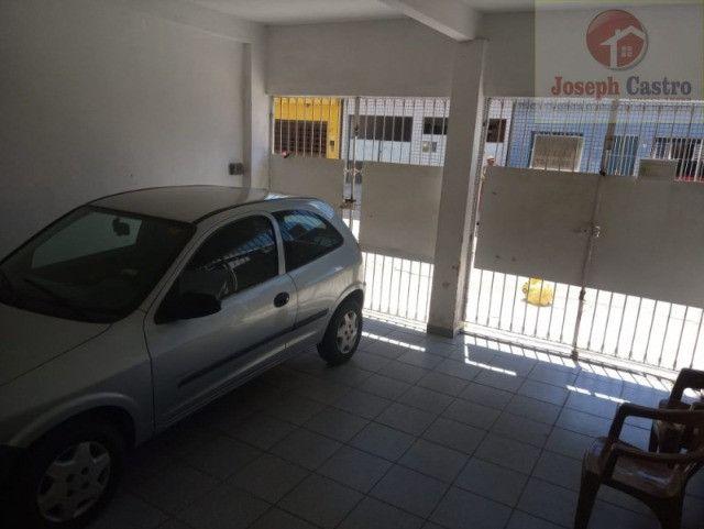 Vendo ótima casa duplex com 5 quartos no Bairro do Ipsep / Recife - Foto 2