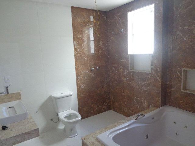 Casa 3 quartos á venda, 200 m² por R$ 749.000 - Parque Jardim da Serra - Juiz de Fora/MG - Foto 13