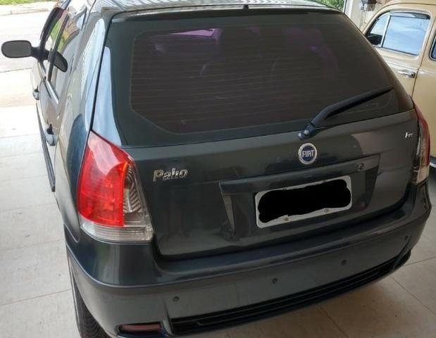 Fiat Palio Celebration Completíssimo!!! - Foto 6