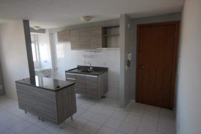 Apartamento à venda com 3 dormitórios em Fazendinha, Curitiba cod:AP1272