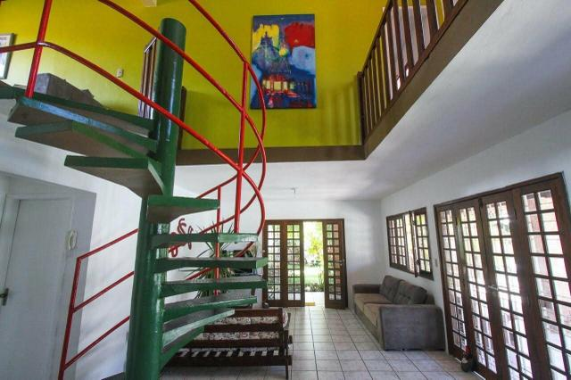 Casa Porto de Galinhas temporadas
