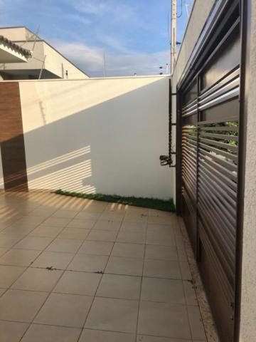 Casa à venda com 3 dormitórios em Jardim santa alice, Arapongas cod:07100.13178 - Foto 17
