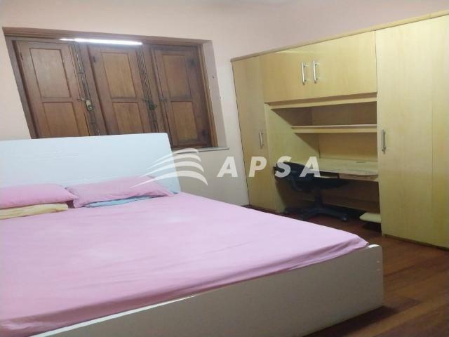Apartamento para alugar com 2 dormitórios em Todos os santos, Rio de janeiro cod:30664 - Foto 3