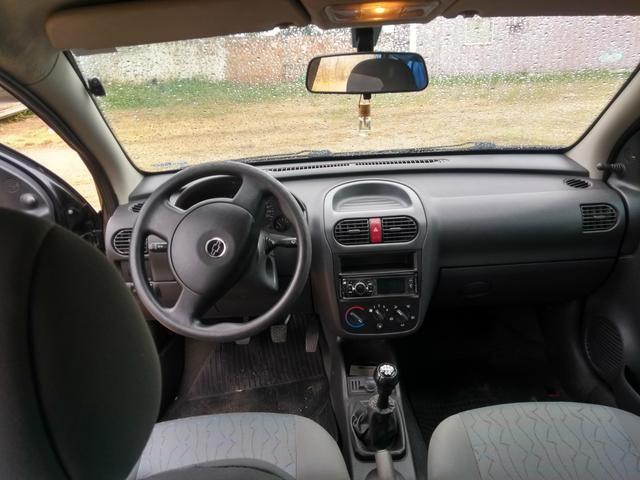 Corsa Joy sedan - Foto 3