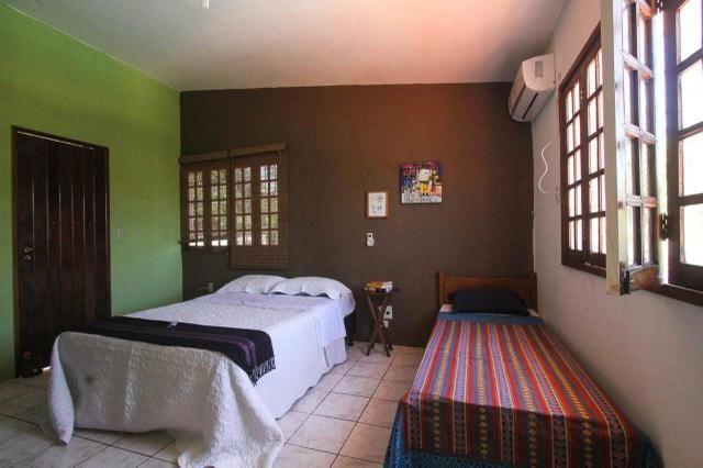 Casa Porto de Galinhas temporadas - Foto 2