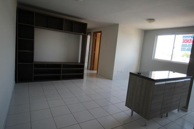Apartamento à venda com 3 dormitórios em Fazendinha, Curitiba cod:AP1272 - Foto 3