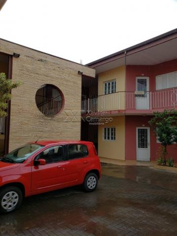 Kitchenette/conjugado para alugar com 1 dormitórios em Vila alema, Rio claro cod:8017 - Foto 8