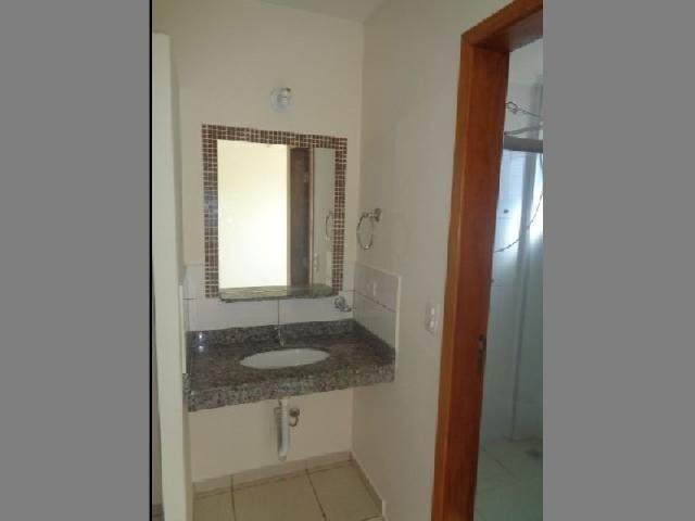 Apartamento para aluguel, 1 quarto, 1 vaga, Vila Marumby - Maringá/PR - Foto 10