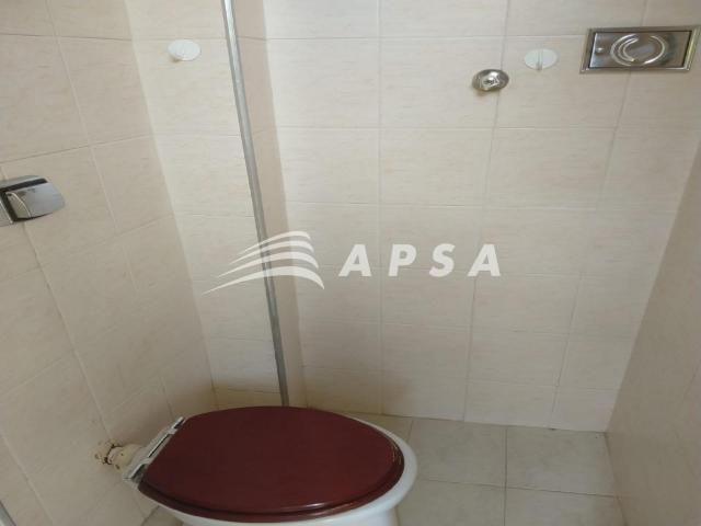Apartamento para alugar com 2 dormitórios em Todos os santos, Rio de janeiro cod:30664 - Foto 10