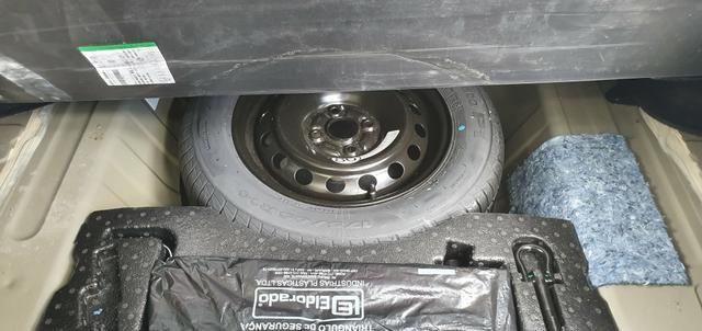 Etios 1.5 platinum automático 17/18 sedan - Foto 9