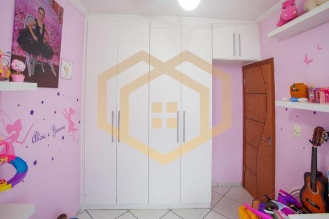 Apartamento à venda, 3 quartos, 1 vaga, Costa e Silva - Porto Velho/RO - Foto 11