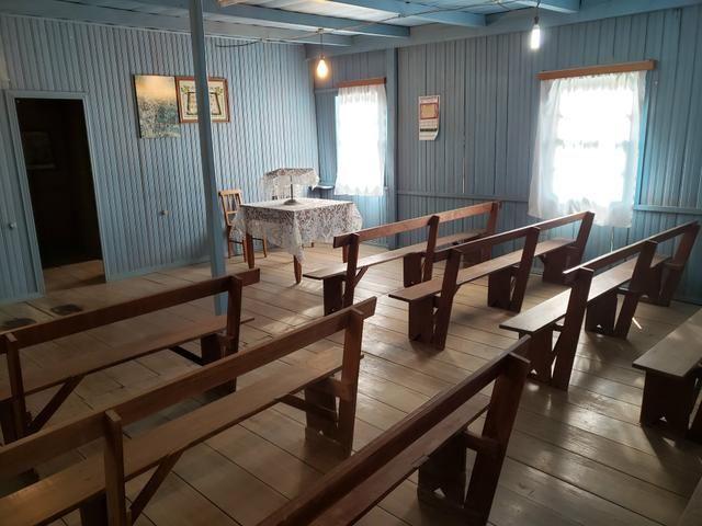 ALUGA-SE Espaço para Igreja ou comércio - Foto 4