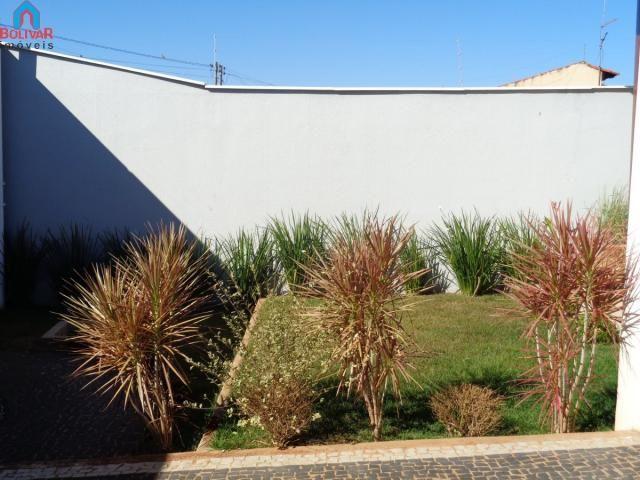 Casa, Jardim Nova Itumbiara, Itumbiara-GO - Foto 4