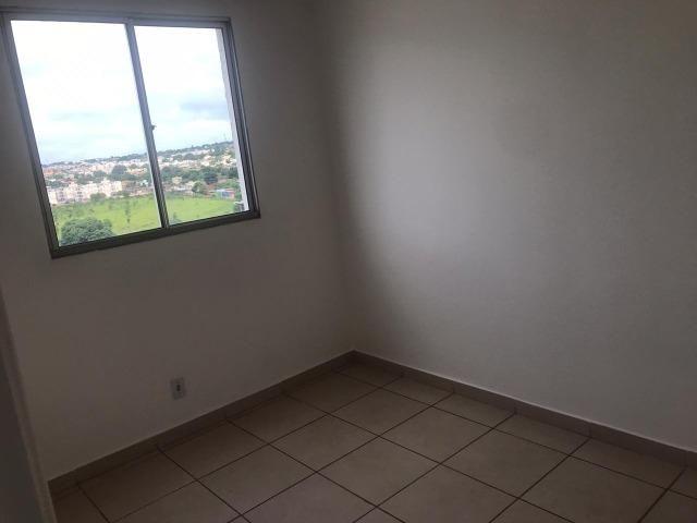 Apartamento Sao Francisco - Cobertura - - Foto 8