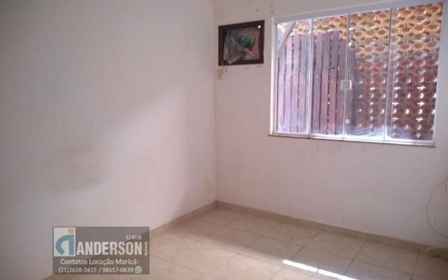 Apartamento em Maricá - São José do Imbassaí - Foto 4