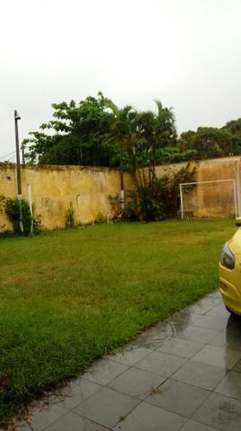 Casa Região dos Lagos - SÃO PEDRO DA ALDEIA