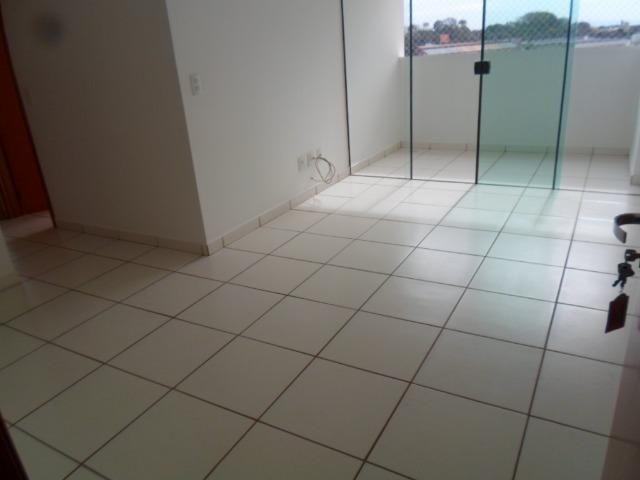 Goyazes - Condomínio e IPTU incluso - Foto 4