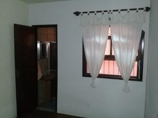 Vendo casa em São Pedro da Aldeia - Foto 2